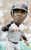 1372350453_big-head-barry-bonds-clear