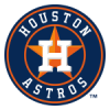 150px-Houston-Astros-Logo.svg