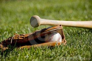 baseball-glove-bat-ball-6801662