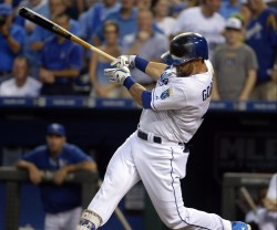 alex-gordon-kansas-city-royals_20150901-e1441203607921