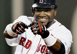 ortiz-red-sox