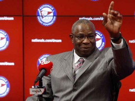 635823230851849514-USP-MLB-Washington-Nationals-Press-Conference