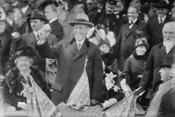 Woodrow_Wilson_LibraryOfCongress_BainNewsService